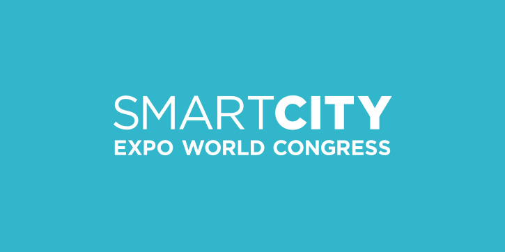 Smart City World Congress