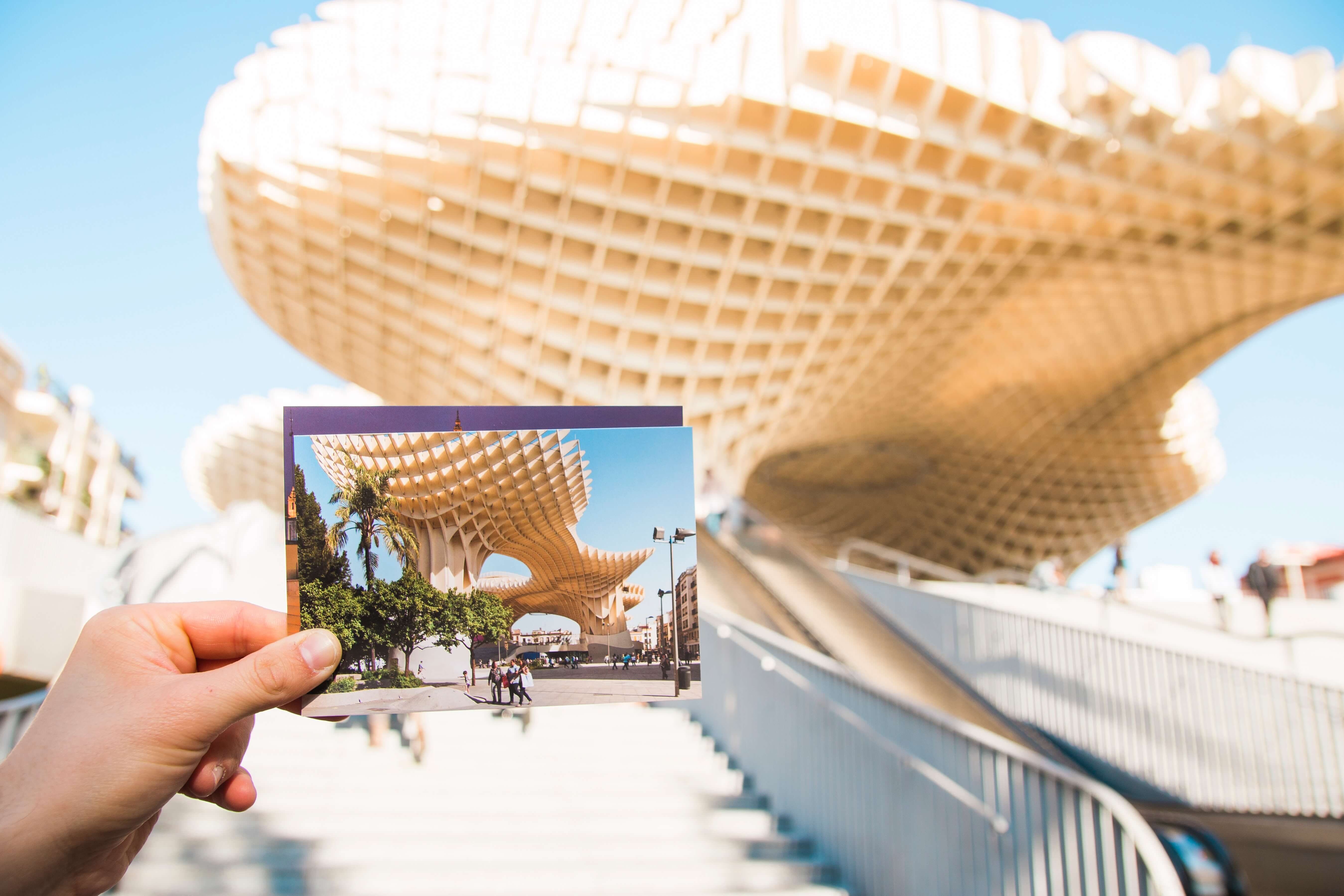 How Spain is creating smart cities that benefit tourism